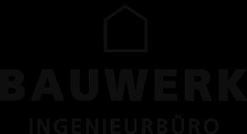 Bauwerk.Saarland Logo